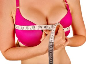 breast-implant-size